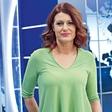 Katja Tratnik in Lili Žagar z novim letom izgubili oddajo!