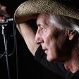 Janez Bončina - Benč: 70 let rock in rolanja z gosti!