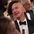 Ločuje se Jeff Bezos - najbogatejši Zemljan