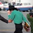 Na festivalu Sundance tudi filma o Michaelu Jacksonu in Steveu Bannonu