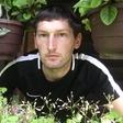 Miha Rebernak: »Vesni želim vso srečo!«