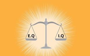 Astrologija in čustvena inteligenca