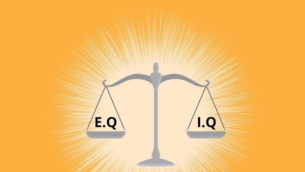 Astrologija in čustvena inteligenca (foto: Profimedia)