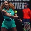 Serena Williams s svojim teniškim dresom znova razdelila javnost in dvignila veliko prahu