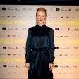Da melodija Mercedes Benz-Fashion Week zveni tudi v Ljubljani, se lahko zahvalimo Metki Kejžar