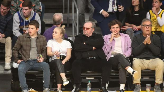 Nekoč veliki hollywoodski zapeljivec je zdaj videti drugačen (foto: Profimedia)