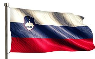 Izšel še 2. del izbranih intervjujev pomembnih osebnosti iz časa osamosvajanja: Slovenija in pika!