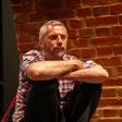 Tomi Janežič (režiser) o predstavi, ki traja 10 ur