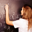 Minister Jernej Pikalo je na Pop Tv napovedal večje spremembe šolskega sistema