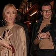 Kaj se dogaja z močno shujšano pevko Celine Dion?