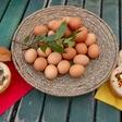 Slovenija v loncu: pobuda dr. Igorja Šoltesa za več zdrave, lokalno pridelane hrane!