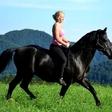 Lara Goršek Kos (Kmetija): »Tetovaža me bo večno spominjala nanj!«