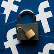 Na Facebooku krožijo tudi lažni posnetki ustanovitelja Marka Zuckerberga