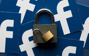 Facebook, ki praznuje 15 let obstoja, skuša ohraniti svoj ugled!