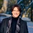 Zdravko Čolić letos praznuje častitljivih 40 let glasbene kariere