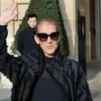 Na filmskih platnih bo zaživela tudi biografija Celine Dion z njeno ljubezensko zgodbo