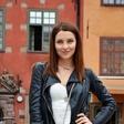 """Maja Keuc: """"Ne bom lagala, da je bilo enostavno"""""""