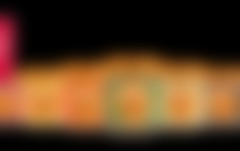 PRODUKT LETA 2019: Argeta predstavlja nove zelenjavne namaze