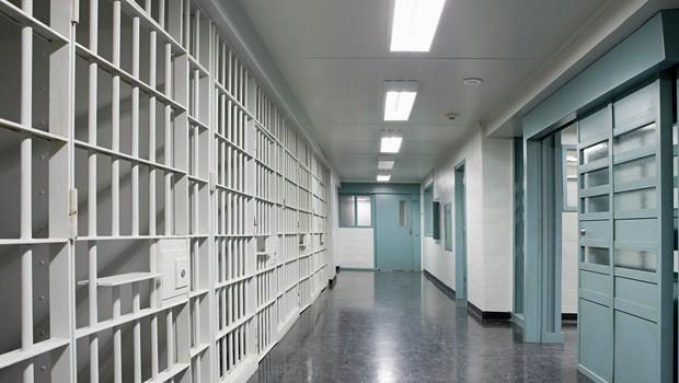Florida: Z injekcijo so usmrtili serijskega morilca (foto: Profimedia)