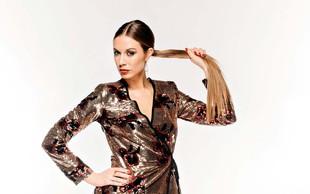Tara Zupančič pričakuje izjemno plesno sezono