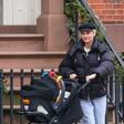 Diane Kruger spregovorila o materinstvu pri 42 letih