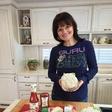 Nataša Bešter zaupala recept za zdravo pico