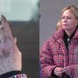 Melanie Griffith pokazala nenavadno modrikaste roke