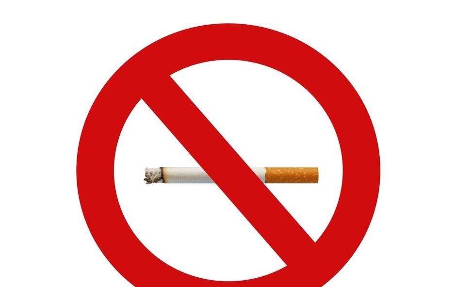 V Črni gori začenja veljati prepoved kajenja v zaprtih prostorih (foto: Profimedia)