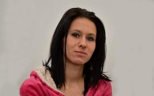 Ljubezen po domače: Tamara Korošec že pozabila na bivšega Renata Lužarja, ta postavni mladec zdaj greje njeno posteljo