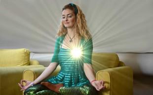 Anna Paynich (Kmetija): »Moji eterični eliksirji pomagajo skozi vsakodnevne izzive«
