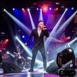 Ivan Zak mesec ljubezni začel z razprodanim koncertom