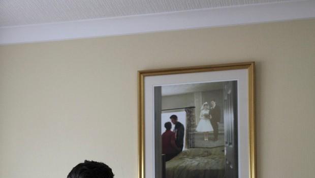 Razlaga sanj: Sanje o pokojnikih so pogosto dobro znamenje za sanjalca! (foto: profimedia)