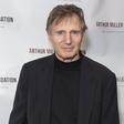 Liam Neeson v nemilosti zaradi izjave