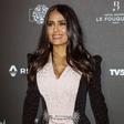 Salma Hayek, Ryan Reynolds in Samuel L. Jackson bodo en mesec snemali v Rovinju!