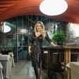 Divja zabava Danice Lovenjak za rojstni dan