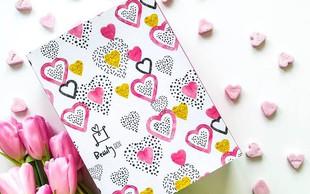 Beauty Box Slovenija vsak mesec navdušuje več ljubiteljic kozmetičnih izdelkov