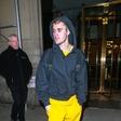 Justin Bieber odkrito spregovoril o svojem boju z odvisnostjo