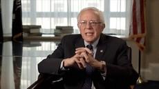 Bernie Sanders objavil kandidaturo za predsednika ZDA