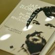 Življenje pesnika, prevajalca in politika Jaše Zlobca je bila njegova revolucija