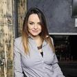 """Oriana Girotto (TV-voditeljica): """"Če smo slabe volje, postanemo nevidni"""""""