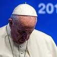 V pričakovanju zasedanja s škofi iz celega sveta o zaščiti otrok v katoliški cerkvi!