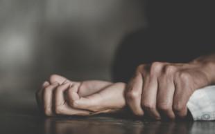 Posilstvo: Vse smo lahko ženska iz Kopra