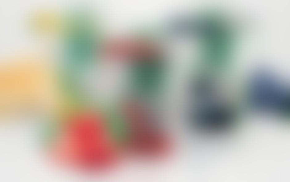 PRODUKT LETA 2019:  Linija jogurtov Mu Natur