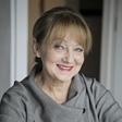 Amalija Jelen Mikša o svojem prvencu: Vražji grižljaj