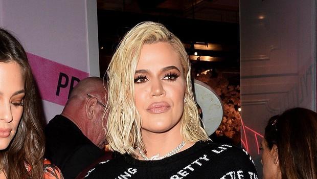 """Bivši mož Khloe Kardashian: """"Pretepla je striptizeto!"""" (foto: Profimedia)"""