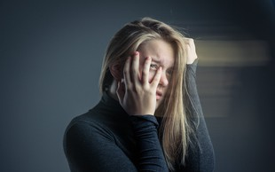 Nick Ortner (Tapkanje za lajšanje bolečin): Svež pogled na stres!