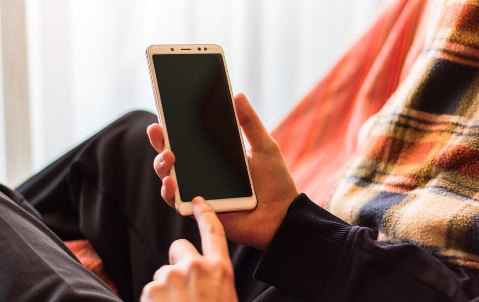 Preden kontaktirate osebo iz preteklosti, razmislite o teh 3 stvareh (foto: Profimedia)