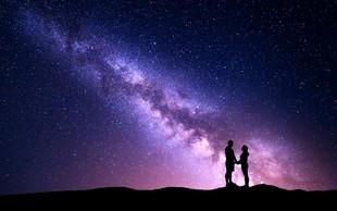 Osho o intimnosti: »Šele ko opustite obrambne mehanizme, je mogoča prava intimnost!«