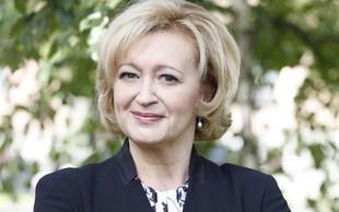 Ksenija Benedetti nadgrajuje svojo akademijo