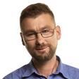 Ljubezen po domače 2019 – Marko Jus: » Naj bo nasmejana in vesele narave!«